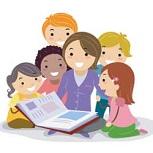 Felicitari frumoase de dragoste Educatoare
