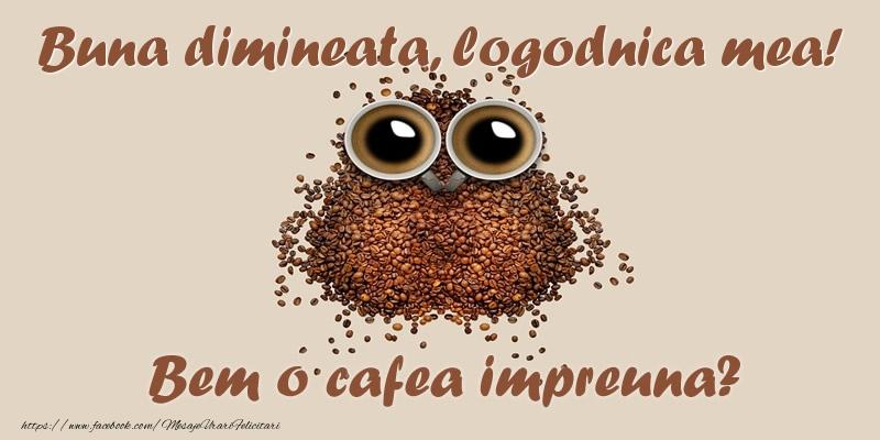 Felicitari frumoase de buna dimineata pentru Logodnica | Buna dimineata, logodnica mea! Bem o cafea impreuna?