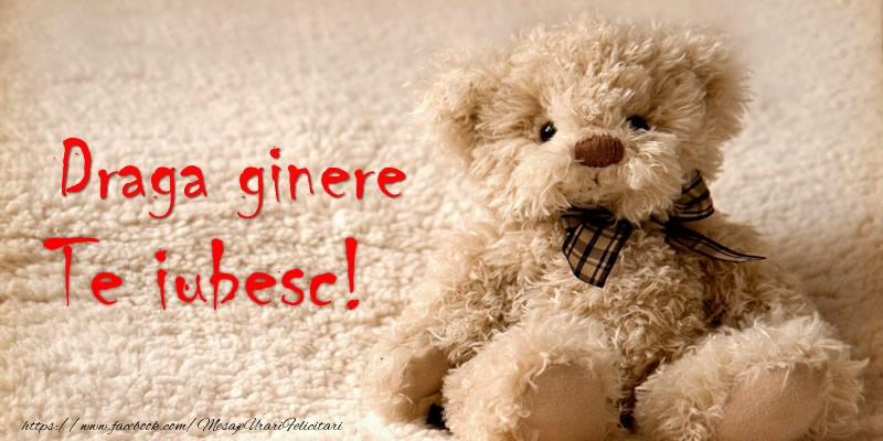 Felicitari frumoase de dragoste pentru Ginere | Draga ginere Te iubesc!