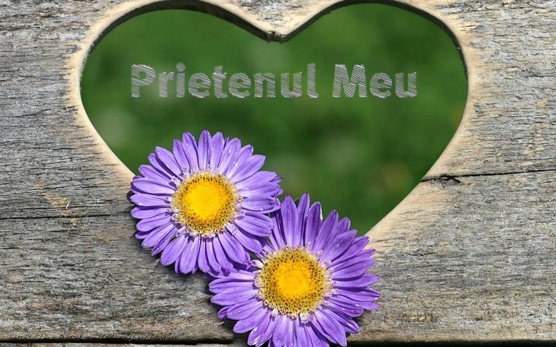 Felicitari frumoase de dragoste pentru Prieten | Prietenul meu