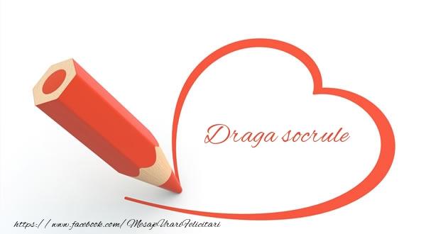 Felicitari frumoase de dragoste pentru Socru | Draga socrule