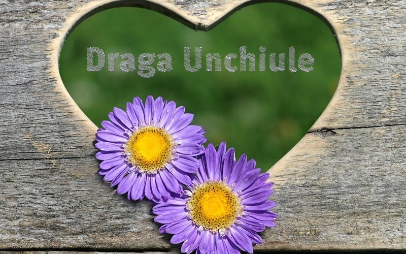 Felicitari frumoase de dragoste pentru Unchi | Draga unchiule
