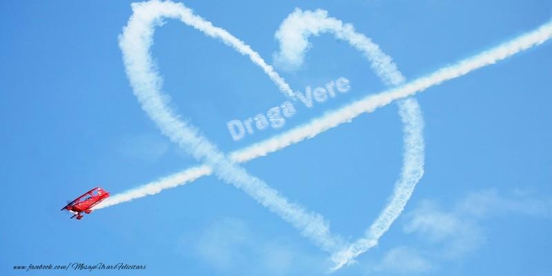 Felicitari frumoase de dragoste pentru Verisor | Draga vere