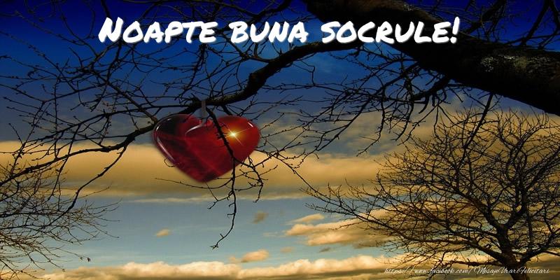 Felicitari frumoase de noapte buna pentru Socru | Noapte buna socrule!