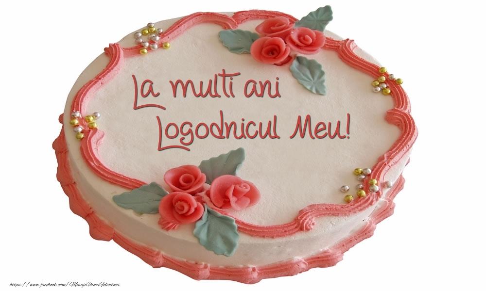 Felicitari frumoase de zi de nastere pentru Logodnic | La multi ani logodnicul meu!